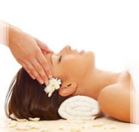 Mini Heaven Facial just £25