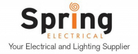 Fantastic offers on contemporary lighting at Spring Electrical! @SpringEwell