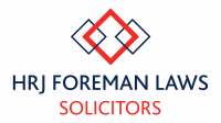 Free initial 30 minute consultation on business law issues at HRJ Foreman Laws during March