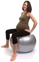 Get 50% off Your First Pregnancy Class – Saturdays 11:00am