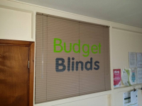 Design Your Own Printed Blind or Venetian Blind