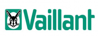 Extra 1 year warranty on Vaillant Boilers from Bain Plumbing Services!