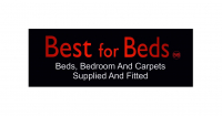 £300 OFF SELECTED BEDS WITH BEST FOR BEDS - GENUINE OFFERS