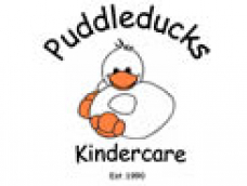 Puddleducks Kindercare