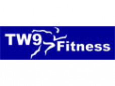 TW9 Fitness Personal Training