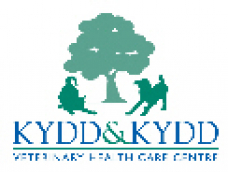 Kydd & Kydd Veterinary Health Centre