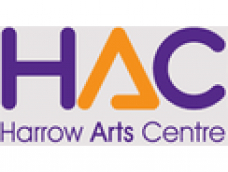 Harrow Arts Centre