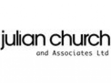 Julian Church Associates Ltd