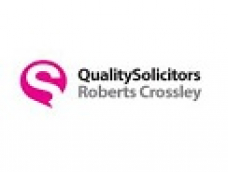QualitySolicitors Roberts Crossley