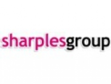 Sharples Group