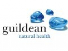 Guildean Natural Health - Therapy Southampton