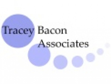 Tracey Bacon Associates