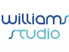 WilliamStudio