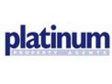 Platinum Property Agents