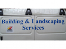 Building & Landscape Services