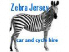 Zebra Cycle Hire