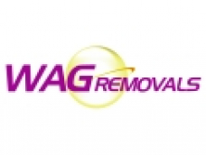 WAG Removals; East Dulwich SE22 Business Removals