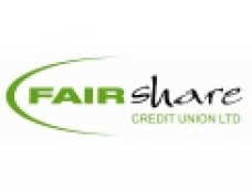 FAIRshare Credit Union