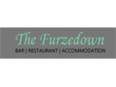 The Furzedown