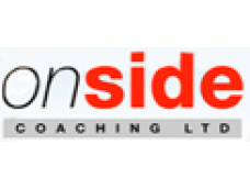 Onside Coaching