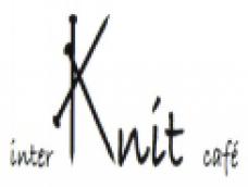Inter Knit Cafe