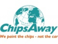 ChipsAway Car Care - Stockport car body repairs