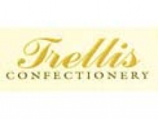 Trellis Confectionery