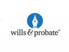Wills & Probate North East -Will Writers Newcastle