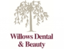 Willows Dental Practice - Dentist Wolverhampton