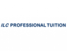 ILC Professional Tuition