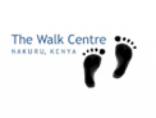 The Walk Centre