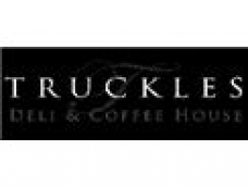 Truckles Deli and Coffee House