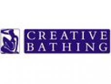 Creative Bathing