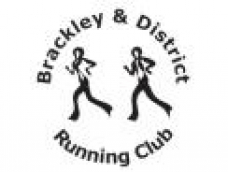 Brackley & District Running Club