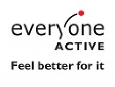 Everyone Active Watford Leisure Centre Central