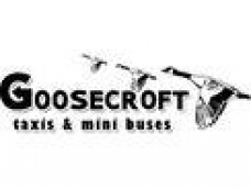 GOOSECROFT TAXIS & MINI BUSES