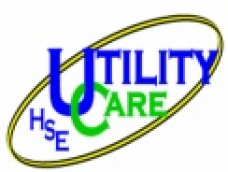 HSE Utility Care