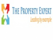 The Property Expert
