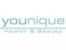Younique Health & Beauty Salon