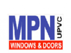 MPN Windows