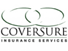 Coversure Insurance Services