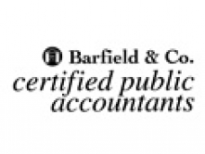 Barfield & Co Accountants