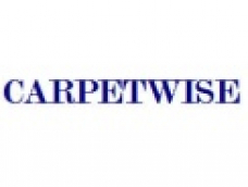Carpetwise (Kettering) Ltd