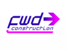 FWD Construction