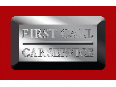 First Call Car Service