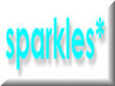 Sparkles Mobile Car Valeting