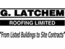 Latchem Roofing Ltd