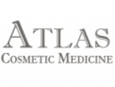 Atlas Cosmetic Medicine