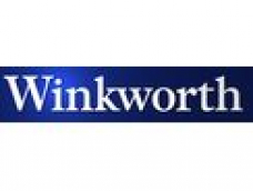 Winkworth Worthing Estate Agents