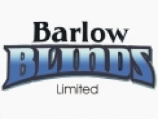 Barlow Blinds and Awnings